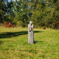 leo und skulpturenweg 011