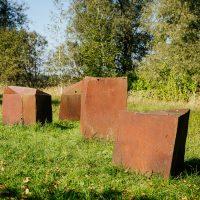 leo und skulpturenweg 013