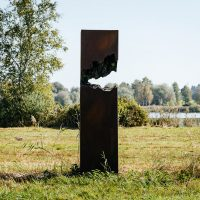 leo und skulpturenweg 017