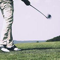 golfen in obing