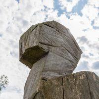 skulpturen weiher bruckner2