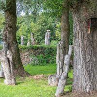 skulpturen weiher bruckner3
