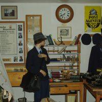 dorfmuseum kienberg titel