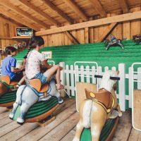 pony derby