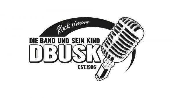 Titelbild zur Veranstaltung : DBUSK