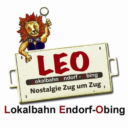 Titelbild zur Veranstaltung : Leo bringt das Friedenslicht