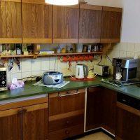 k800 küche 1