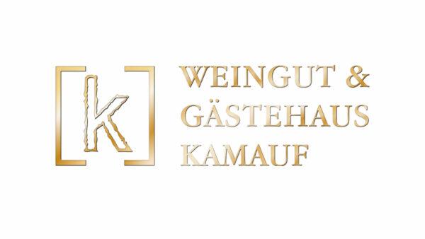 Titelbild zur Veranstaltung : Weinprobe mit Reinhard Kamauf vom Weingut Kamauf