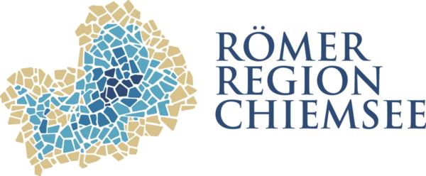 roemerregion logo allgemein