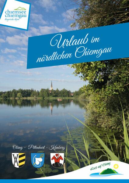 dekblatt broschuere2021