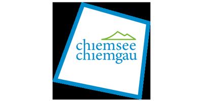 Chiemgau Tourismus e.V. Logo