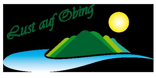 Urlaub in Obing